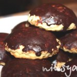 cookies_with_pudding2