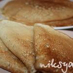 pancakes_tender1