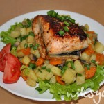 salmon_with_vegetables4