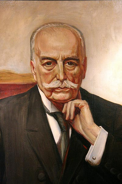 auguste escoffier Auguste escoffier facts: one of the world's first true celebrity chefs, auguste escoffier (1846-1935) is credited with helping to raise the status of cooking from a laborer's task to anartist's endeavor.