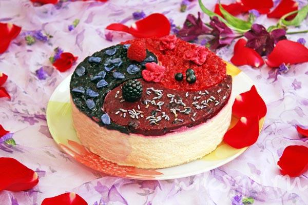 Тортов торт для девочки 1 год