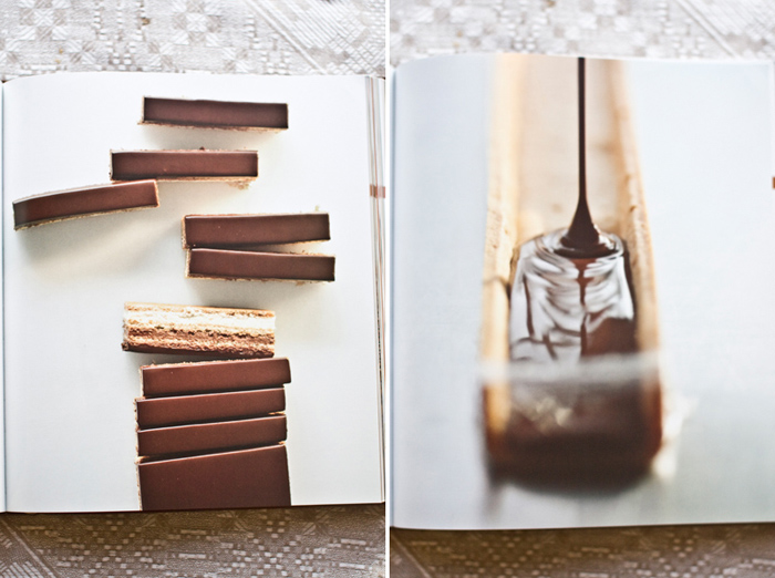Дикой радости пост или книга - лучший подарок!