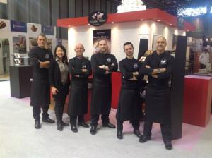 Team Bellouet Conseil