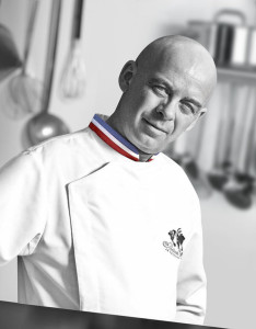 Jean-Michel Perruchon