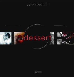 Top Desserts