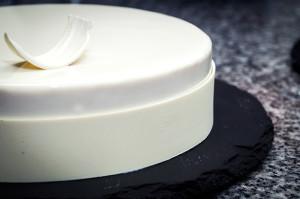 Совершенный торт