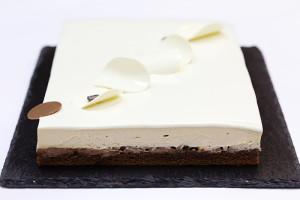 Торт «Опера XXIй век».