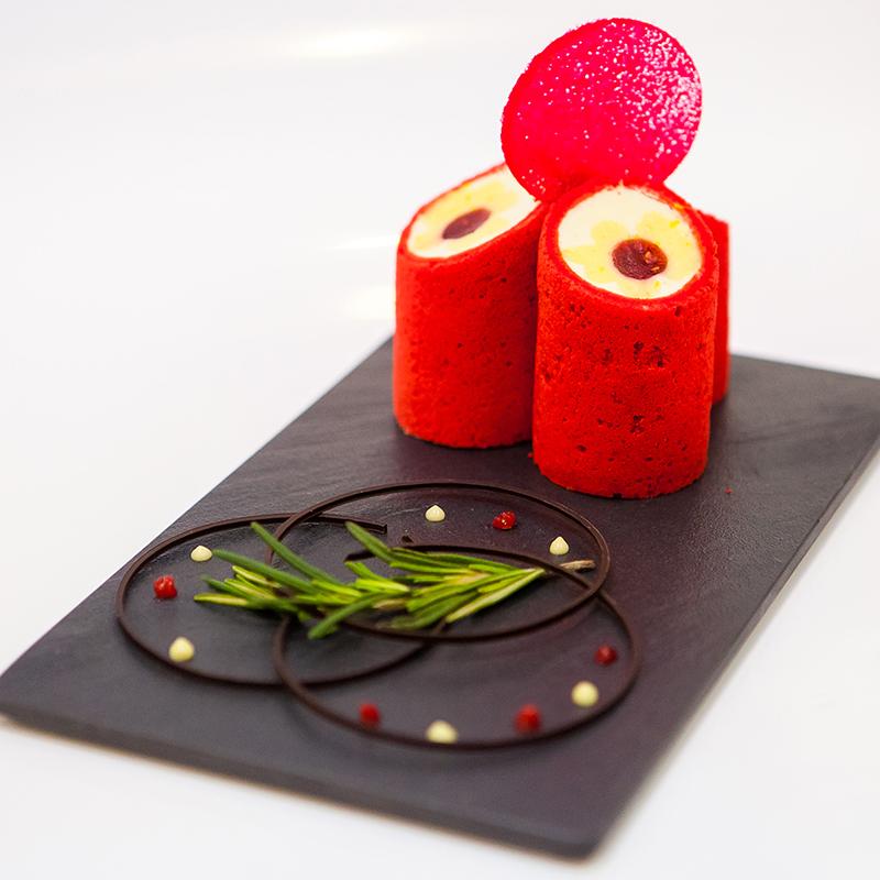 Японская кухня мастер класс санкт петербург пошагово #2
