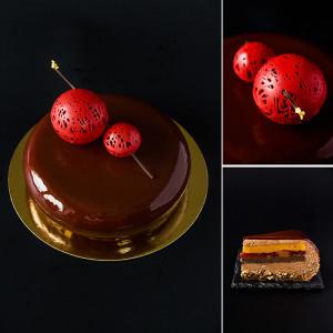 Chocolate-cherry-apricot