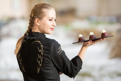 Nina Tarasova