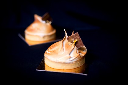 Lemon_Tart