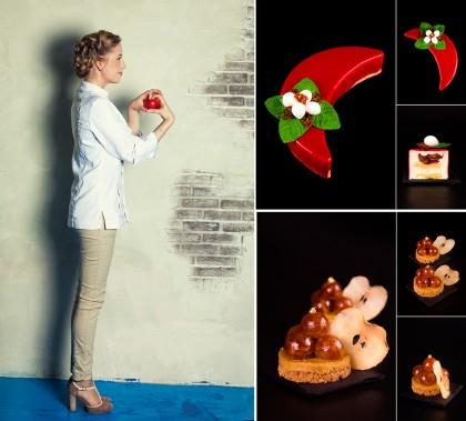Nina_Tarasova_Pastry_Chef