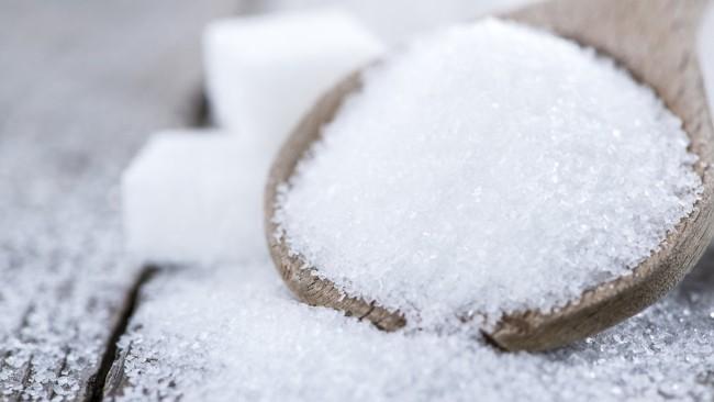 Как сделать сахарную картинку