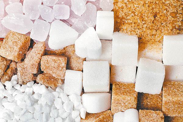 Теория и практика: сахар | Самый вкусный портал Рунета
